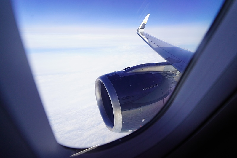 f:id:flyfromrjgg:20200126002954j:plain