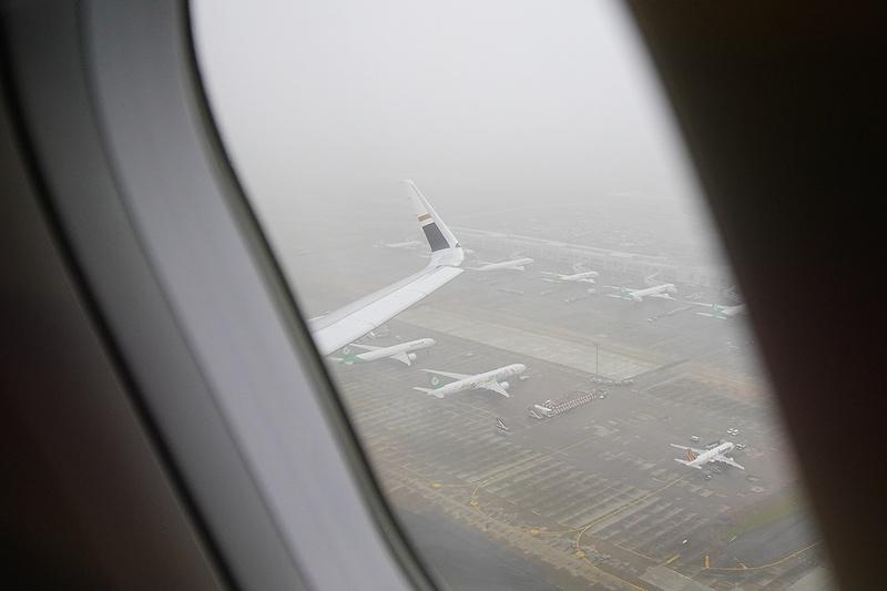f:id:flyfromrjgg:20200126003026j:plain