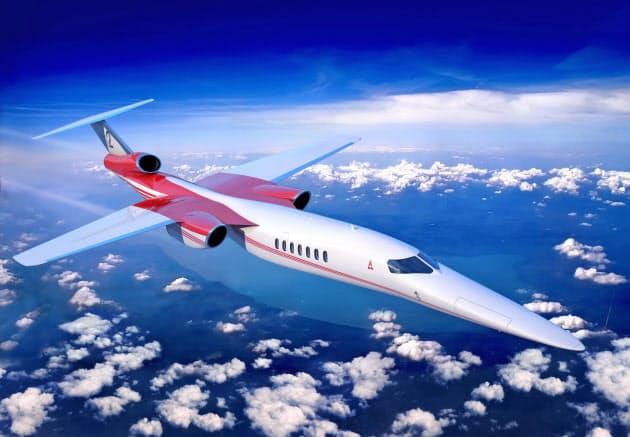 f:id:flyfromrjgg:20200506201552j:plain