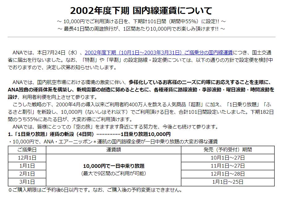 f:id:flyfromrjgg:20200515225742p:plain