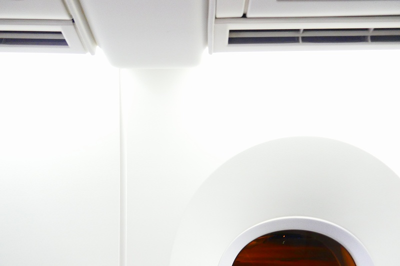 f:id:flyfromrjgg:20200621090748j:plain