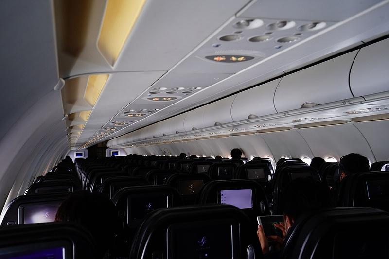 f:id:flyfromrjgg:20200730224645j:plain