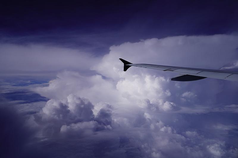 f:id:flyfromrjgg:20200730225001j:plain