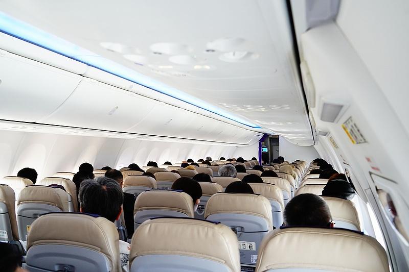 f:id:flyfromrjgg:20201025130045j:plain