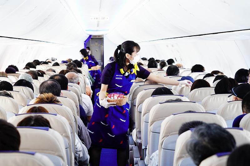 f:id:flyfromrjgg:20201025130049j:plain
