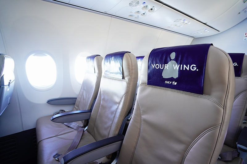 f:id:flyfromrjgg:20201026105451j:plain