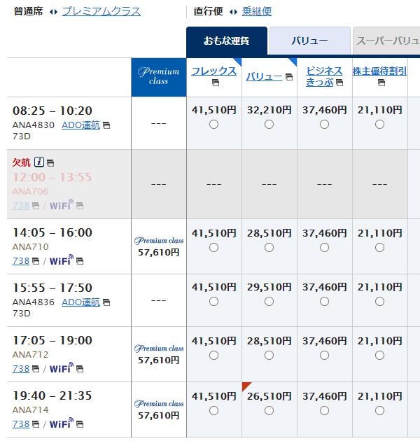 f:id:flyfromrjgg:20210109211225p:plain