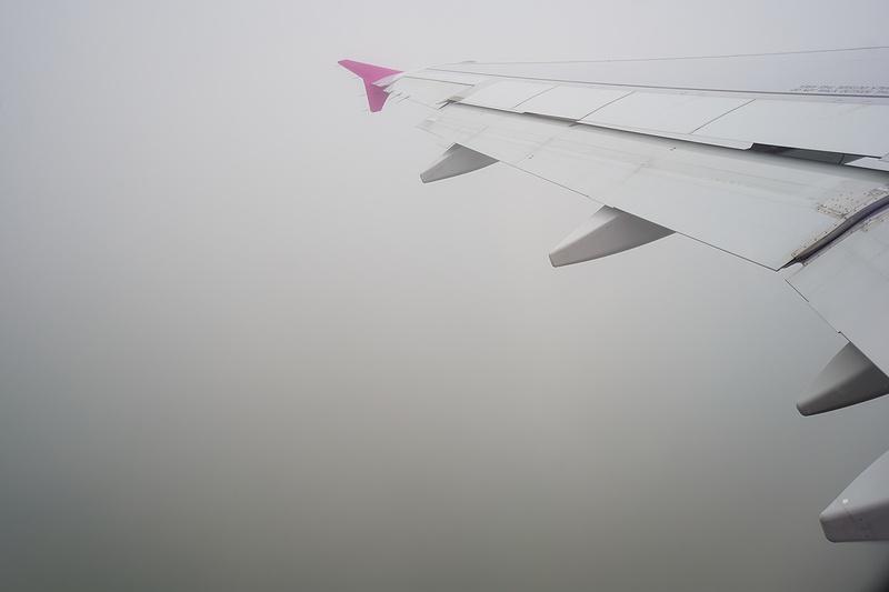 f:id:flyfromrjgg:20210122200106j:plain