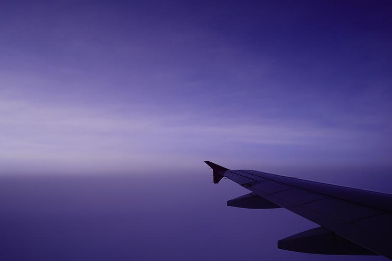 f:id:flyfromrjgg:20210122200109j:plain