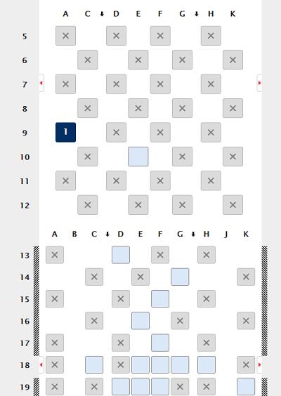 f:id:flyfromrjgg:20210304223459p:plain