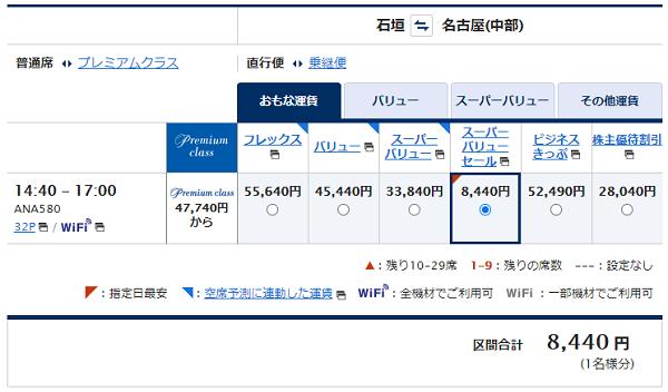 f:id:flyfromrjgg:20210325225011p:plain