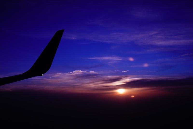f:id:flyfromrjgg:20210618122707j:plain
