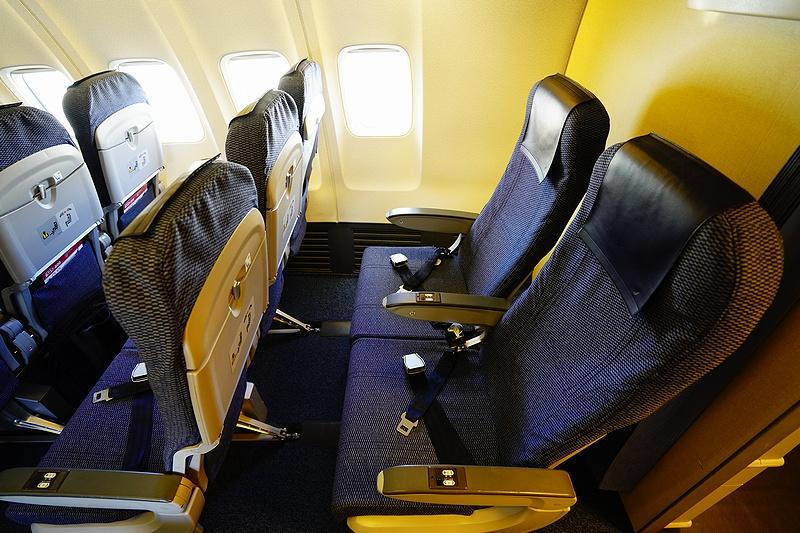 f:id:flyfromrjgg:20210918125451j:plain