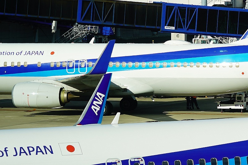 f:id:flyfromrjgg:20210918125535j:plain