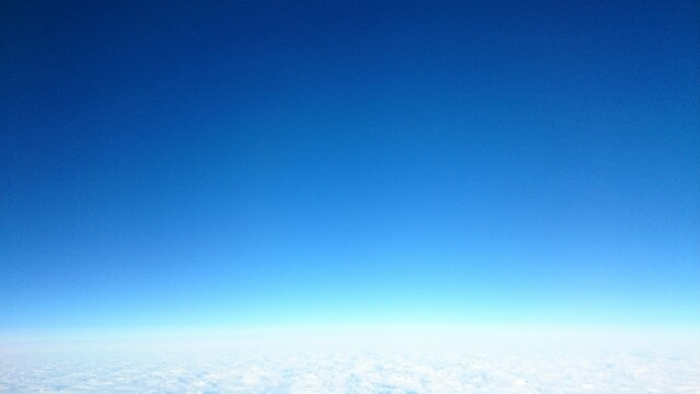 f:id:flyhightan:20170220081024j:image