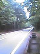 20040812_03