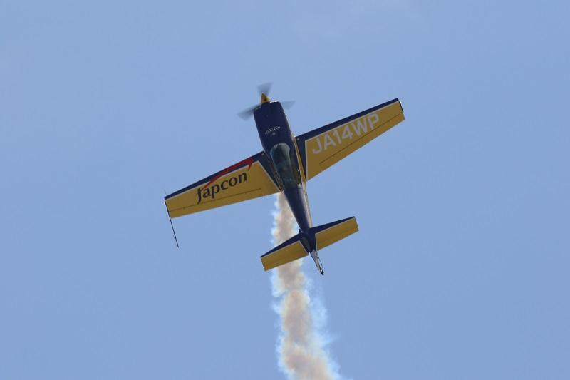 f:id:flying-gadget:20170524230515j:plain