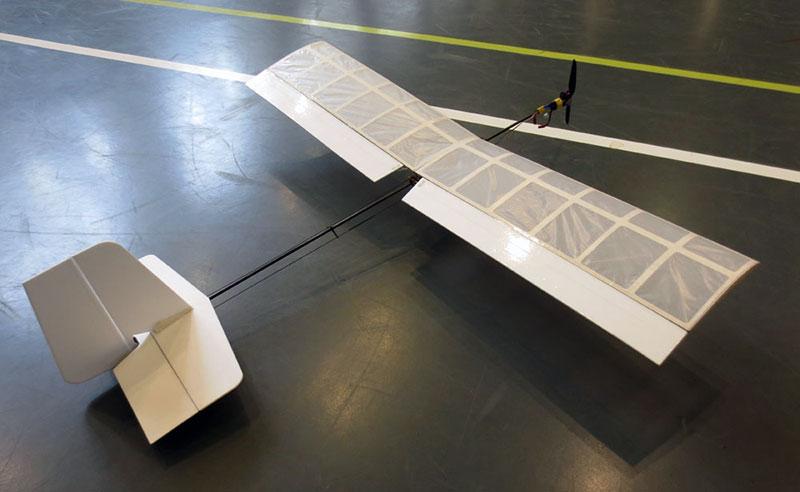 f:id:flying-gadget:20171008102102j:plain