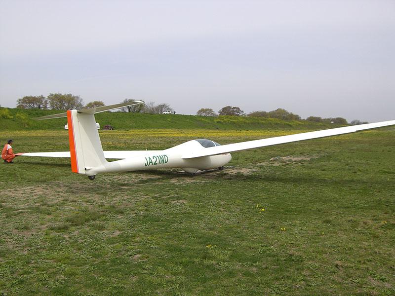 f:id:flying-gadget:20171008104654j:plain