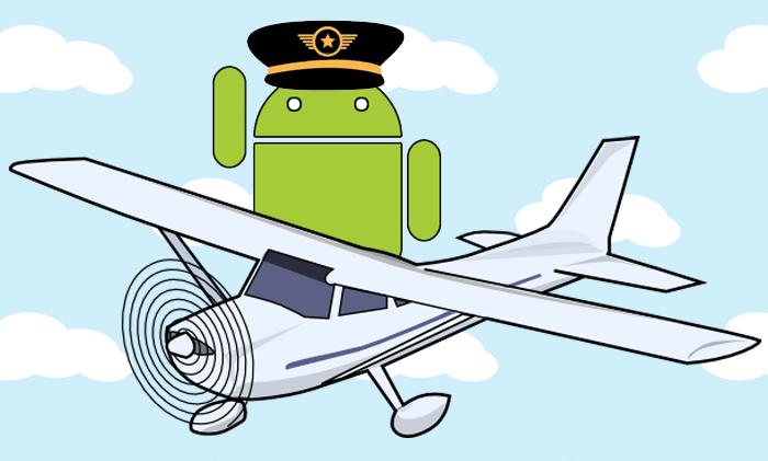 f:id:flying-gadget:20171008145137p:plain