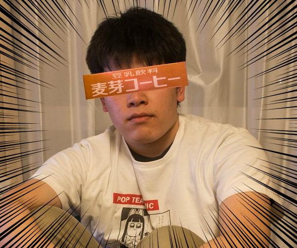 f:id:flying_hato_bus:20170307230741j:plain