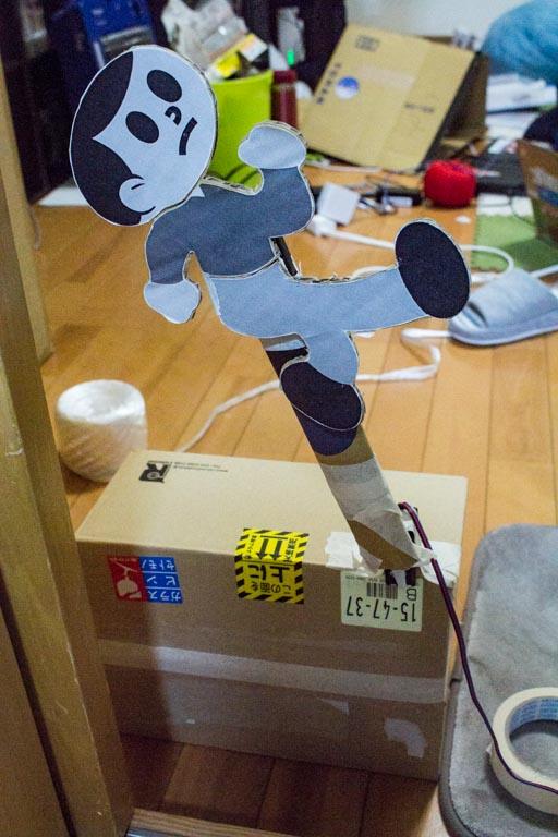 f:id:flying_hato_bus:20170319205241j:plain