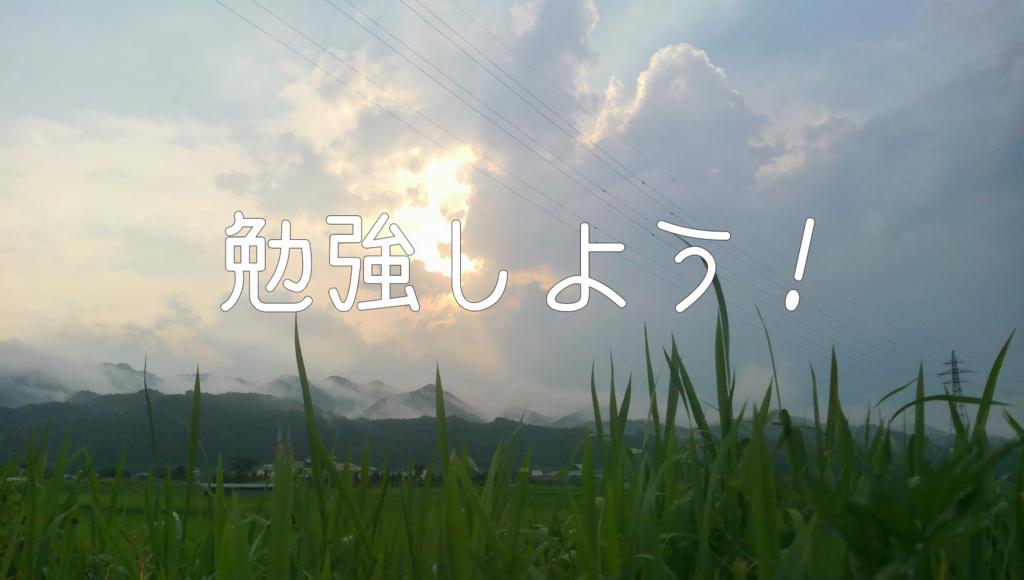 f:id:flying_hato_bus:20170804080958p:plain