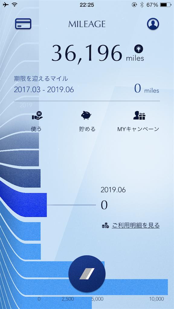 f:id:flying_syachiku:20170306222635p:image