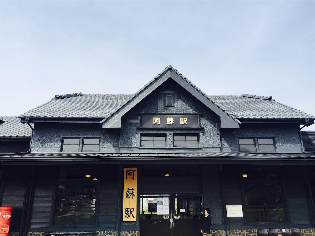 f:id:flying_syachiku:20170324141515j:image
