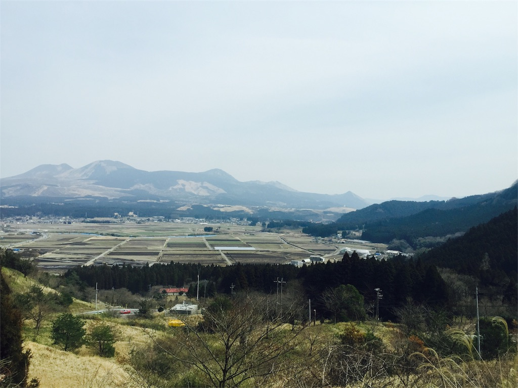 f:id:flying_syachiku:20170324153835j:image
