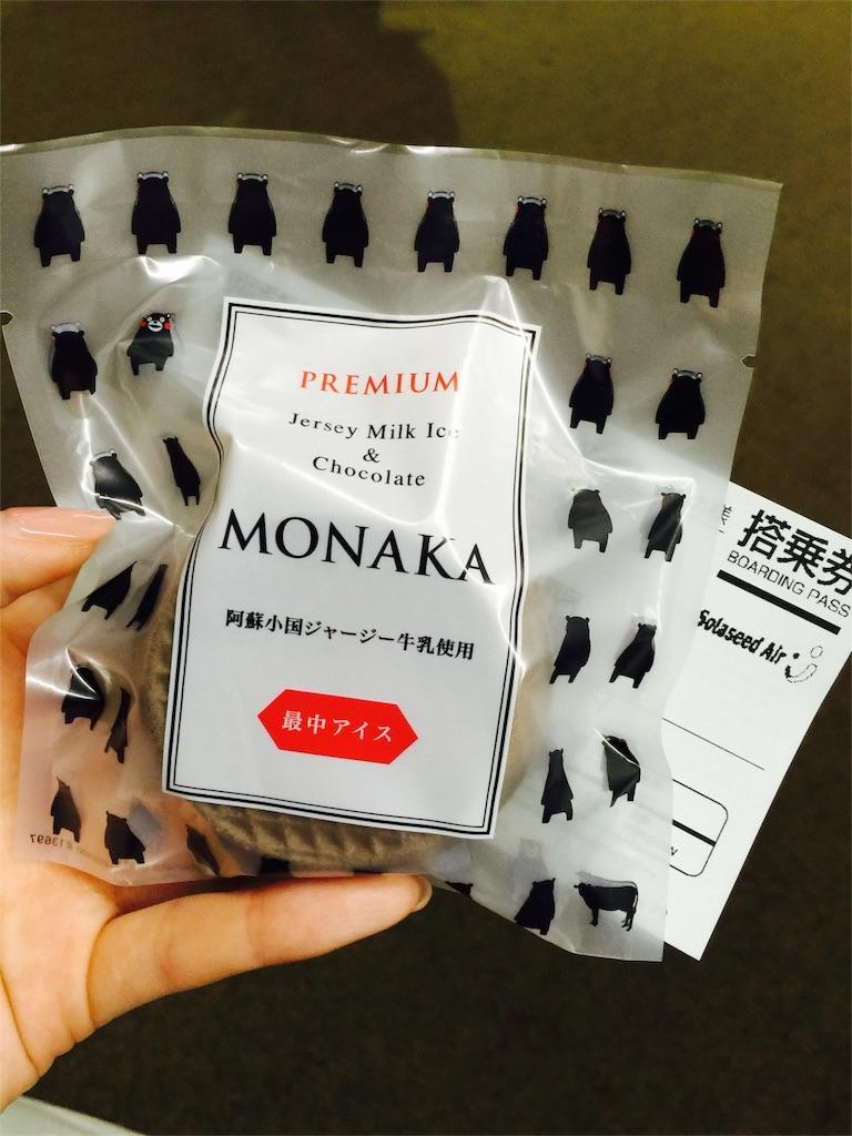 f:id:flying_syachiku:20170329224115j:image