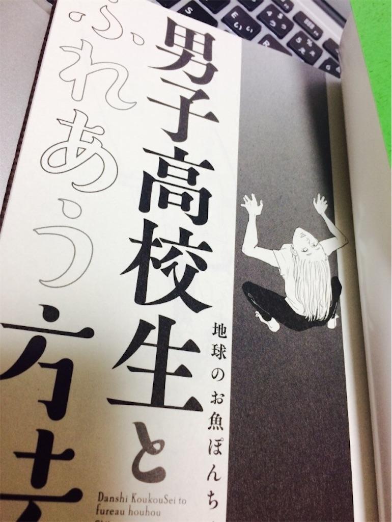f:id:flying_syachiku:20170331002808j:image