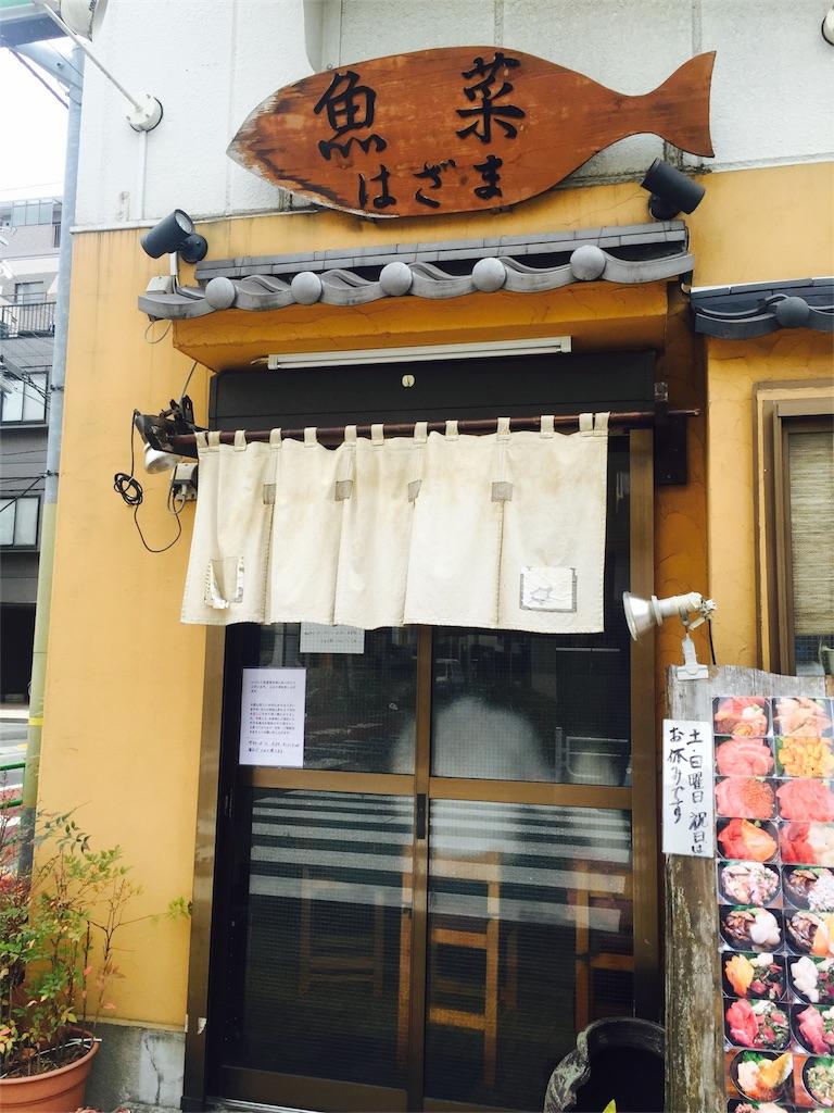 f:id:flying_syachiku:20170410230000j:image