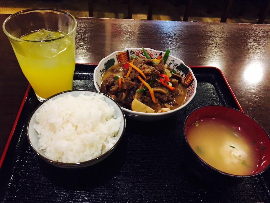 f:id:flying_syachiku:20170414215900j:image