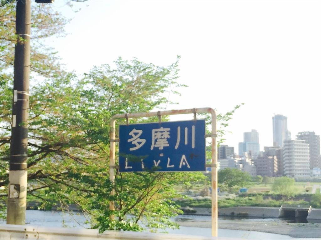 f:id:flying_syachiku:20170424190935j:image