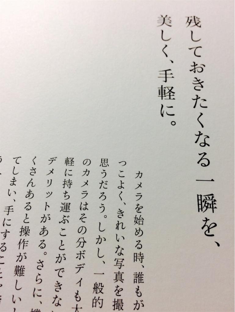f:id:flying_syachiku:20170526232422j:image