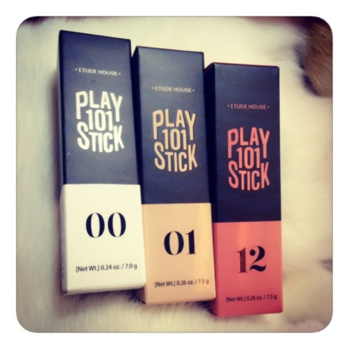【PLAY1】
