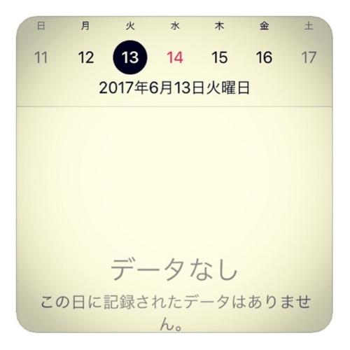 【火曜日のヘルスケア】