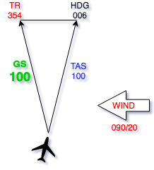 f:id:flyinggoro:20170202002530p:plain