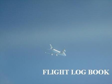 f:id:flyingtony:20050713001522:image