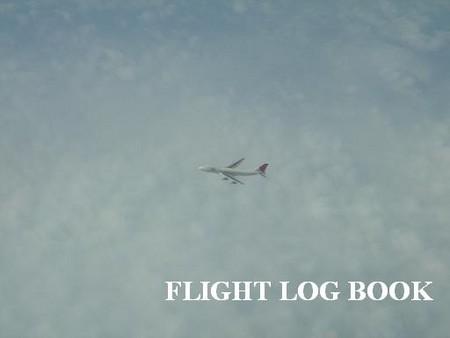 f:id:flyingtony:20050713021140:image