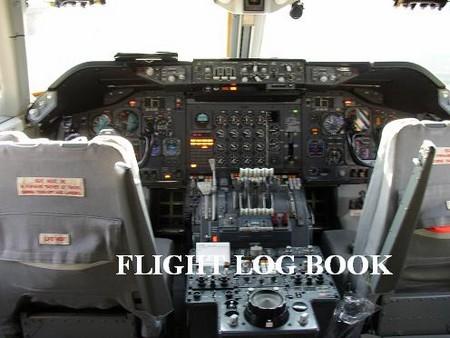 f:id:flyingtony:20050720071944:image