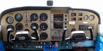 f:id:flyingtony:20050720130649:image