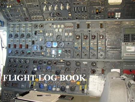 f:id:flyingtony:20050721133558:image