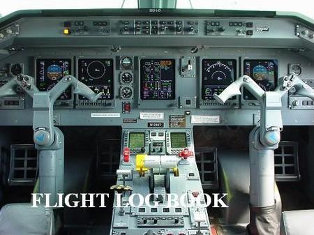 f:id:flyingtony:20050722132647:image