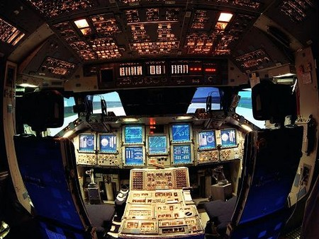 f:id:flyingtony:20050722133206:image