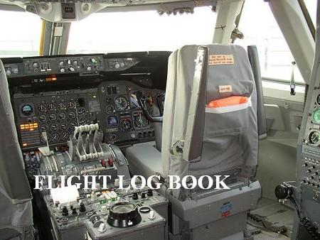 f:id:flyingtony:20050730213613j:image