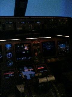 f:id:flyingtony:20050831142241j:image