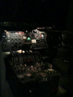 f:id:flyingtony:20050831142505j:image