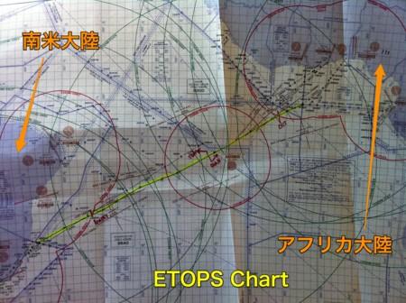 f:id:flyingtony:20111225205438j:image
